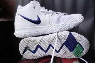 REPRICE Nike Kyrie 4