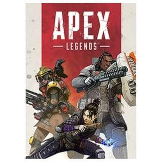 Apex Legends Coins Code