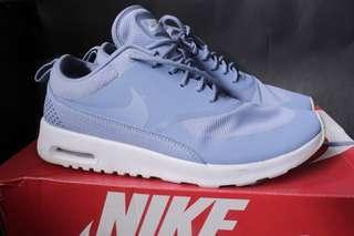 REPRICE Nike Airmax Thea