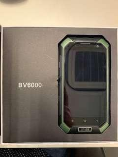🚚 BV6000 Blackview Smart Phone
