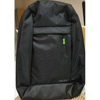 New Acer Laptop Bag