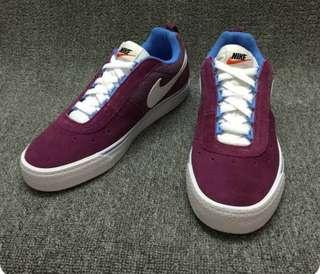 Authentic Nike Hachi Low