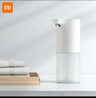 🚚 小米自動洗手機~感應式
