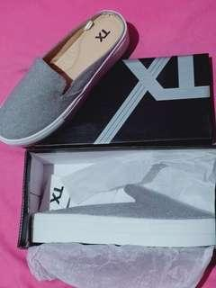 Shoes Executive