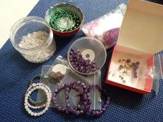 夢幻紫水晶