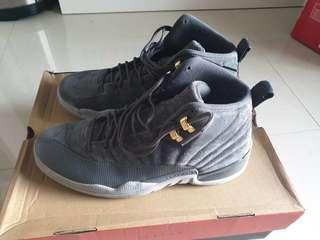 Air Jordan 12 Retro Original