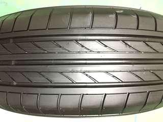 185/60/15 Yokohama BluEarth E50 Tyres On Offer Sale