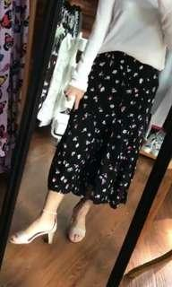 New Anko Skirt S-XL