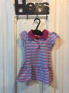 Preloved Dress for 12 months