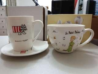 🚚 茶杯組合優惠