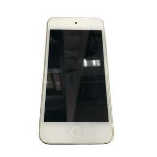 【久大御典品J34047】APPLE  iPod touch 6 128G