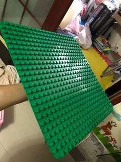 Lego  積木底板