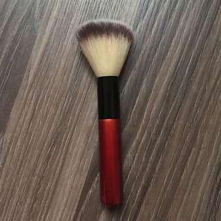 大創 蜜粉刷 腮紅刷 臉部刷具