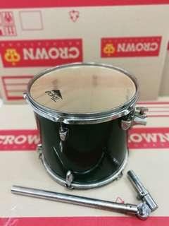 CHEAP! Tom 12inch MURAH!!
