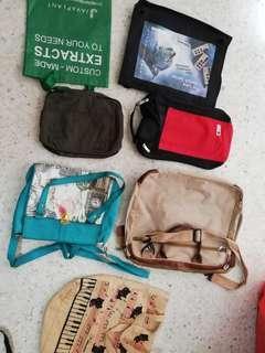 Preloved Bag SALES!