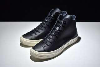Converse All Star Prime Leather Hi