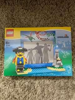 LEGO 40389