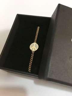 Marc by Marc Jacobs bracelet 手鏈