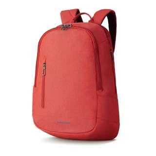 Tucano Magnum Backpack