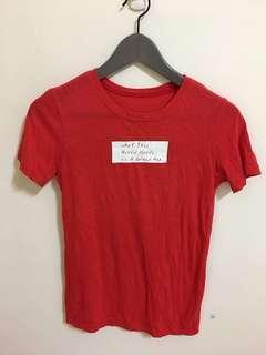 🚚 正韓T shirt