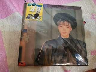 陳慧嫻 復刻cd