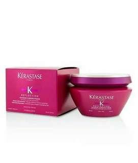 Kerastase Hair Mask Chromatic 200ml