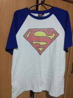 Superman (from USA)