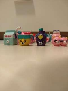 🚚 season 2 shopkins