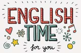 Cengal Condo - English Lessons (Primary & Secondary)