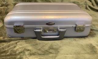 ZERO 手提箱