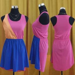 FOR SALE: Dress / Sunday Dress / Casual Dress