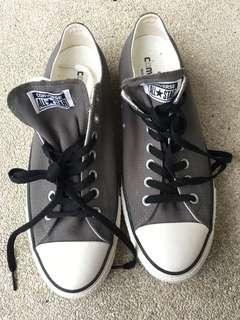 1443a71f293e Brand new and authentic Converse Skateboarding Shoes
