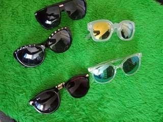 Sale,kacamata fashion