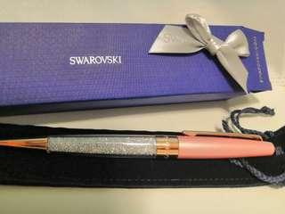 💯 authentic Swarovski Pen