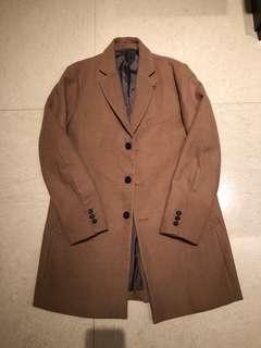 🚚 B.c stock 日本大衣