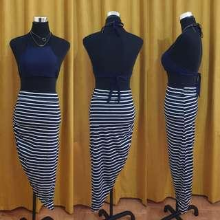 FOR SALE: 2pc set beach outfit