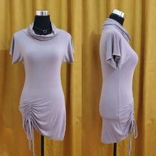 FOR SALE: Dress / Casual Dress / Party Dress/ Office dress /