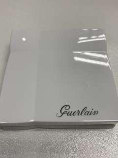 Guerlain 幻彩雙色胭脂