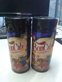 Bon Cabe Chilli Flakes