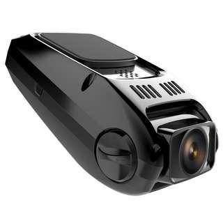 1080P Car Dash Cam