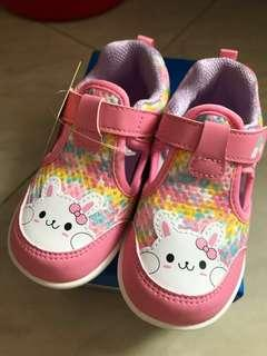 Dr kong bb鞋 Baby shoes
