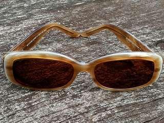 🇬🇧 INTERNATIONAL eyewear OCEANBLUE SUNNIES