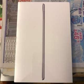 全新 ipad mini 4 128gb 太空灰