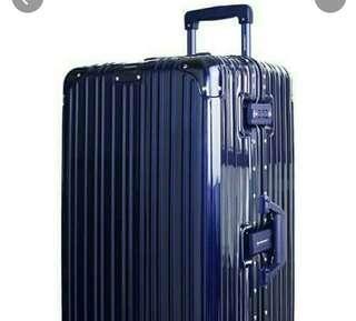 Dunlop Aztec Collection 28吋行李箱