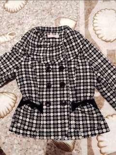 🚚 ✨ESINA百馨娜 氣質外套
