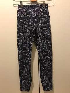 Brand New Lululemon Pant