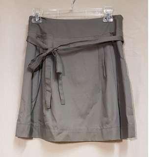 Mastina Skirt with Ribbon 半身裙帶蝴蝶結
