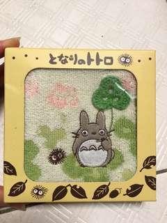 龍貓Totoro 手帞