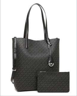 🚚 BNWT Michael Kors Women's Tote Bag