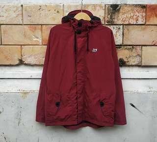 Jacket Peaceful Hooligan 100% original